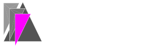 Burke Engineering