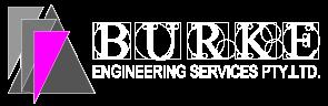 Burke Engineering